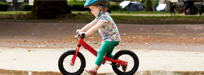 63e9238c36e Best Balance Bikes for Kids (3-7 Years Old). Reviews in July 2019