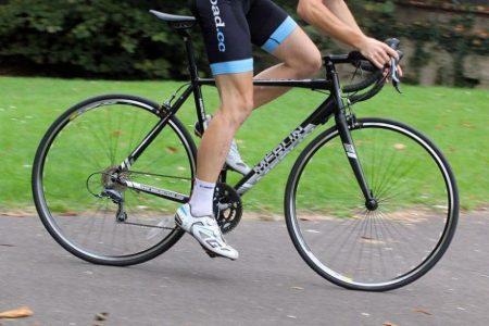 road bike under 300