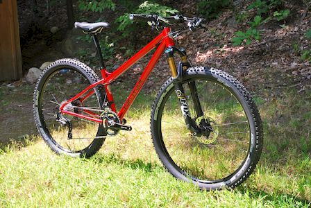 best-hardtail-mountain-bike