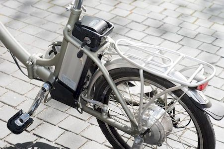 best-folding-electric-bikes