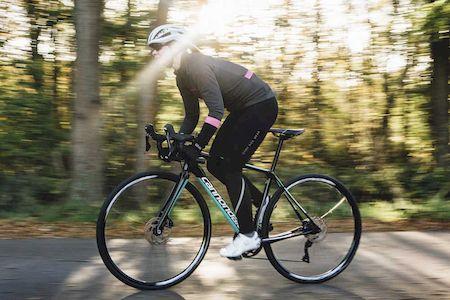 womens-road-bikes