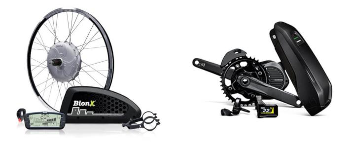 hub-motor-vs-mid-drive-composite