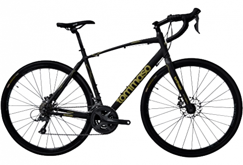 Best Gavel Bikes Under 1000 Review In June 2020