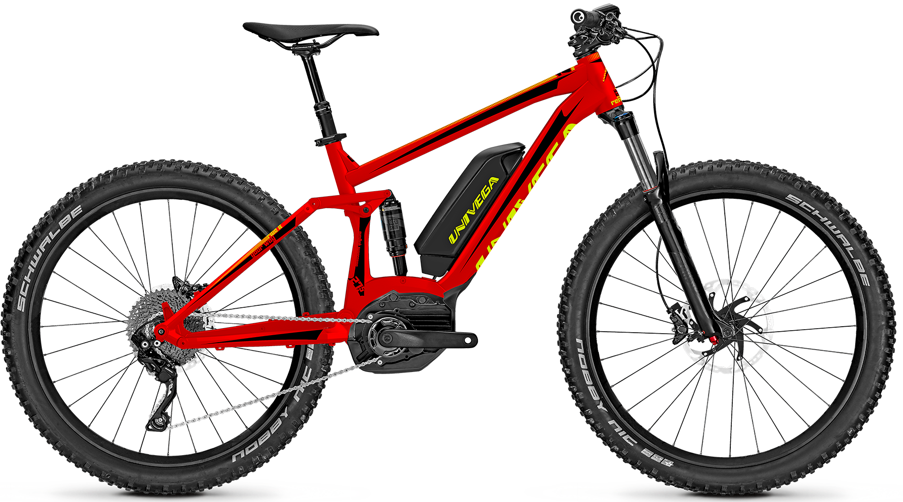 Best Electric Mountain Bike >> Best Electric Bikes Under 1000 Review In September 2019